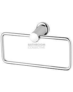 Phoenix Tapware - Subi Hand Towel Holder Chrome