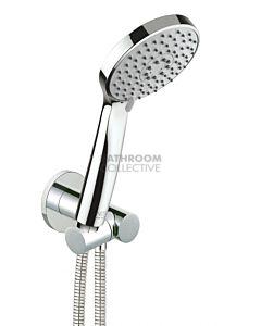 NDW - Concentric 3F Hand Shower Set C3FHSS