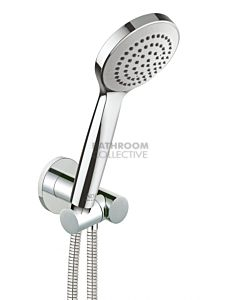 NDW - Concentric 1F Hand Shower Set