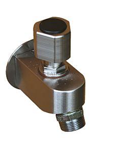 Rainware - Marengo Footwash Stainless Steel