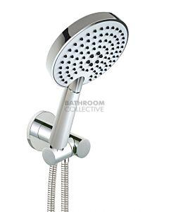 NDW  - Aria 3F Hand Shower Set