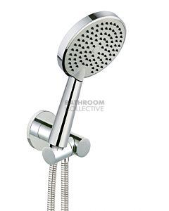 NDW - Aria 1F Hand Shower Set