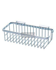 Conserv - Comfort Collection Large Rectangle Basket