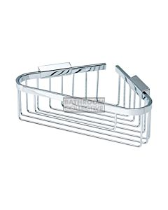 Conserv - Comfort Collection Medium Corner Basket
