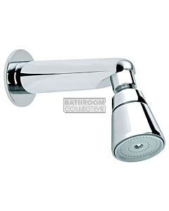 Conserv - Zodiac Tamper Proof Shower Extended Arm