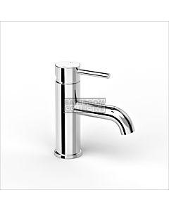 Faucet Strommen - Pegasi M Basin Mixer 30634-11