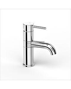 Faucet Strommen - Pegasi M Basin Mixer Swivel 30637-11