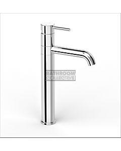 Faucet Strommen - Pegasi M Basin Mixer Tall 208h Swivel 30639-11