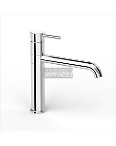 Faucet Strommen - Pegasi M Kitchen Sink Mixer 203mm 30640-11