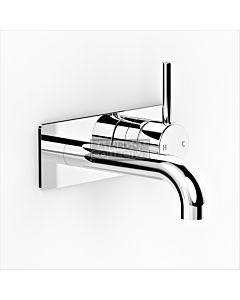 Faucet Strommen - Pegasi M Wall Basin Mixer 150mm 30644-11