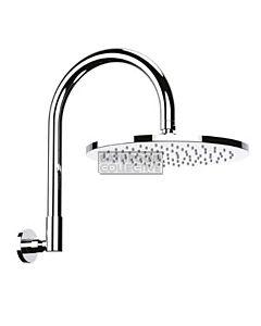 Faucet Strommen - Pegasi Overhead Shower Hcurve 250 Head 30668-11