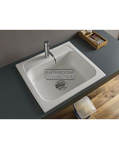 Kerasan - Urban Laundry Sink 1TH