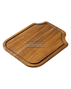 Abey - 094000 Zenith Wooden Chopping Board