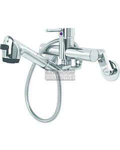 Quoss - Aroma Freedom Transformer Mixer with Spout (multiple fittings available)