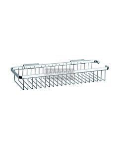 Inda - Wire Soap Basket 39x7x14cm