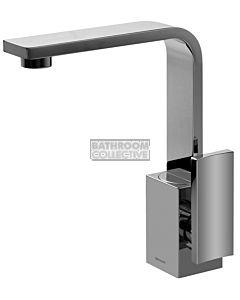 Graff - Targa Single Lever Basin Mixer