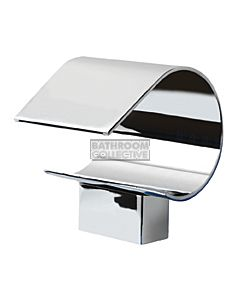 Southcape - Penthouse 1102 Hob Bath Spout 150mm
