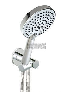 NDW  - Aria 3F Hand Shower Set