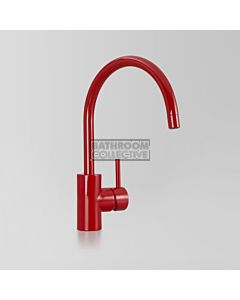 Astra Walker - Icon Kitchen Sink Mixer A69.08-GLOSSRED