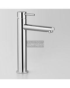 Astra Walker - Icon Kitchen Sink Mixer CHROME A69.08.V3