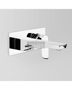 Astra Walker - Jonas Wall Basin Mixer CHROME A72.05.48.BP.FC