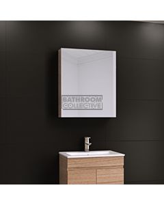 Timberline - Tennessee 600mm Shaving Cabinet