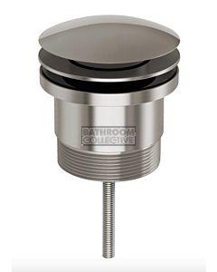 Phoenix Tapware - 40mm Pop Up Universal Waste Brushed Nickel