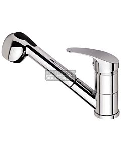 Phoenix Tapware - Ivy Kitchen Sink Mixer