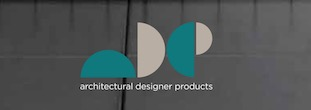 Architectural Designer Products