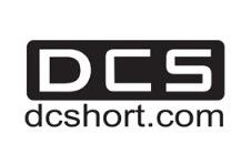 DC Short
